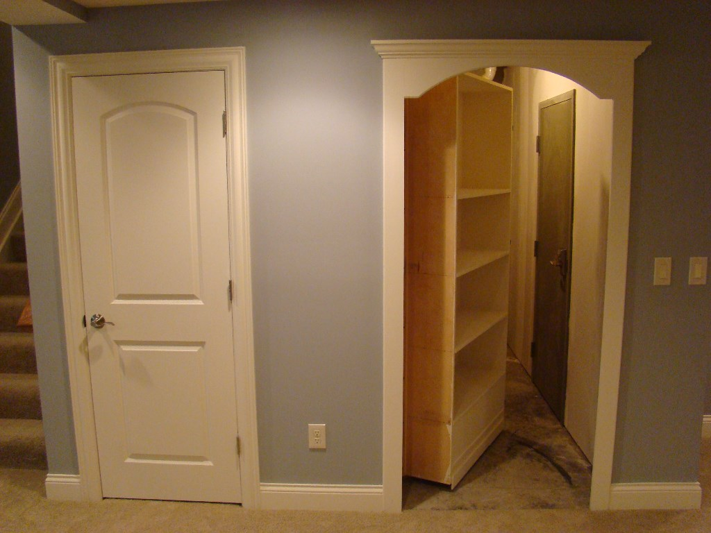 Built Ins And Benches Image Gallery