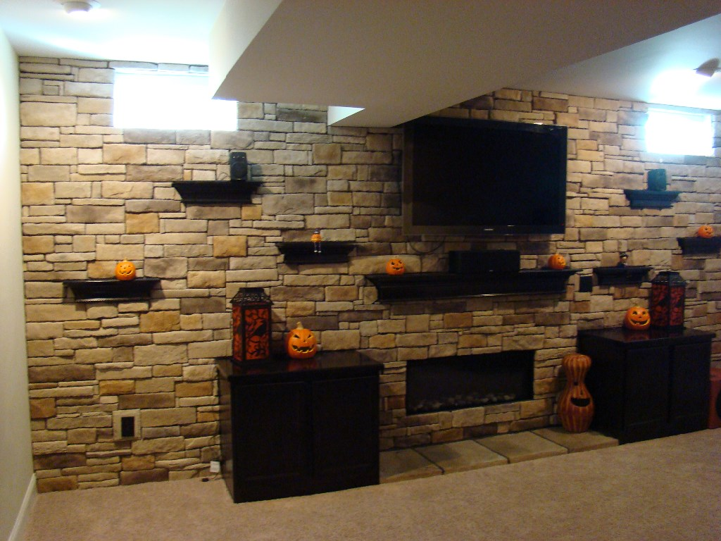 Stone, Brick and Tile Image Gallery